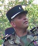 French army kepi dsc06829