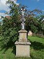 Frensdorf-Kruzifix-6268412.jpg