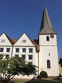 Frensdorf Pfarrkirche St. Johannes.jpg