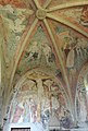 Freskos in St. Oswald Kastelruth.jpg