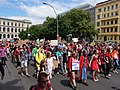 FridaysForFuture protest Berlin demonstration 28-06-2019 06.jpg