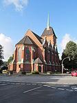 Friedenskirche Eilbek NO-1.JPG
