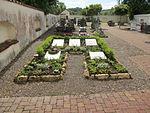 Friedhof (Wilflingen) 2.jpg