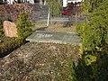 Friedhof zehlendorf Grab Moll 2018-03-24 (4).jpg