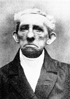 Friedrich Heinrich Creplin