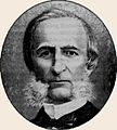 Friedrich Wilhelm Beneke.jpg
