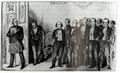 Friedrich Wilhelm IV und Johann Jacoby 1848.png