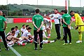 Friendly match Austria U-21 vs. Hungary U-21 2017-06-12 (113).jpg