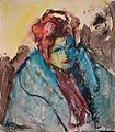 Fritz Ketz Frau in Blau 17-1-64.jpg