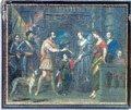 Fromilller HeinrichIV MariaMedici.jpg