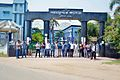 Front Gate of the college.jpg