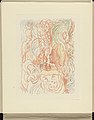 Frontispice , print by James Ensor, , Prints Department, Royal Library of Belgium, III 59887 B (1).jpg