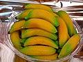 Frutta martorana banane 0080.jpg