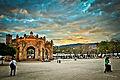 Fuente colonial en Chiapa de Corzo.jpg