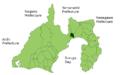 Fujikawa in Shizuoka Prefecture.png