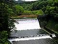Fujikura Reservoir.jpg