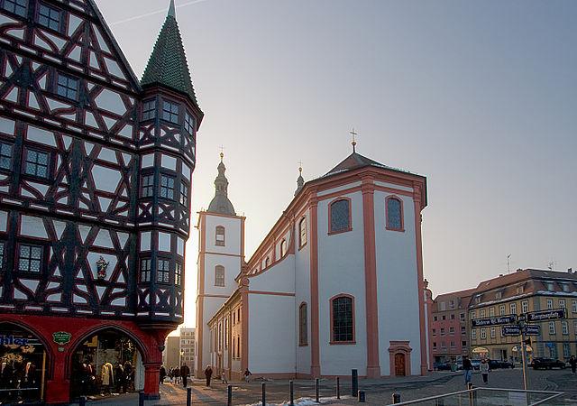 Bild Fulda