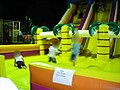 Fun slides for the kids - panoramio.jpg