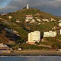 Funchal, Madeira - 2013-01-09 - 85880446.jpg