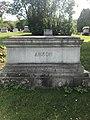 Funeral monument Frank Harris Anson.jpg