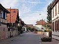 Furdenheim rMairie (1).jpg
