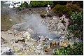 Furnas - panoramio (7).jpg