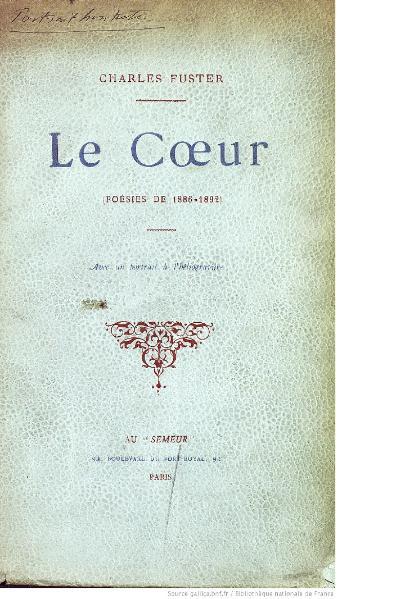 File:Fuster - Le Cœur, 1892.djvu