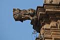 Gárgola do Mosteiro de San Salvador de Celanova - Galiza-2.jpg