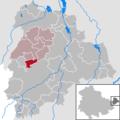 Göllnitz in ABG.png