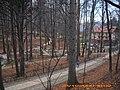 Głuchołazy - Park Zdrojowy - panoramio.jpg