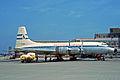 G-ANBO Bristol 175 Britannia 102 Britannia Airways LPL 12MAY65.jpg
