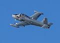 G-CFBK BAC Strikemaster (9758445086) (2).jpg
