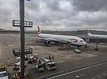 G-STBL at São Paulo Airport 2018 05.jpg