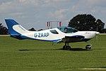 G-ZAAP (44871258511).jpg