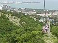 G. Gelendzhik, Krasnodarskiy kray, Russia - panoramio (250).jpg