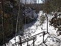 G. Kyshtym, Chelyabinskaya oblast', Russia - panoramio (2).jpg