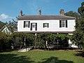 GA Brunswick Hofwyl-Broadfield Plantation01.jpg
