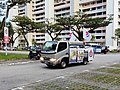 GE2020 People's Action Party campaign vehicle.jpg