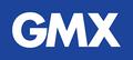 GMX-Logo.png
