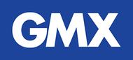 Gmx Deutschland Login