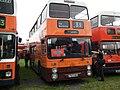 GM Buses bus 8763 (A763 NNA), 2011 Trans Lancs bus rally.jpg