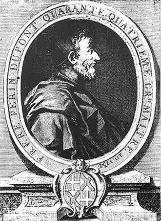 Piero de Ponte - Image: GM Piero de Ponte