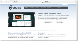 GNOME Web 3.16.0.png