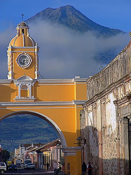 File:GT056-Antigua Arch-low.jpeg