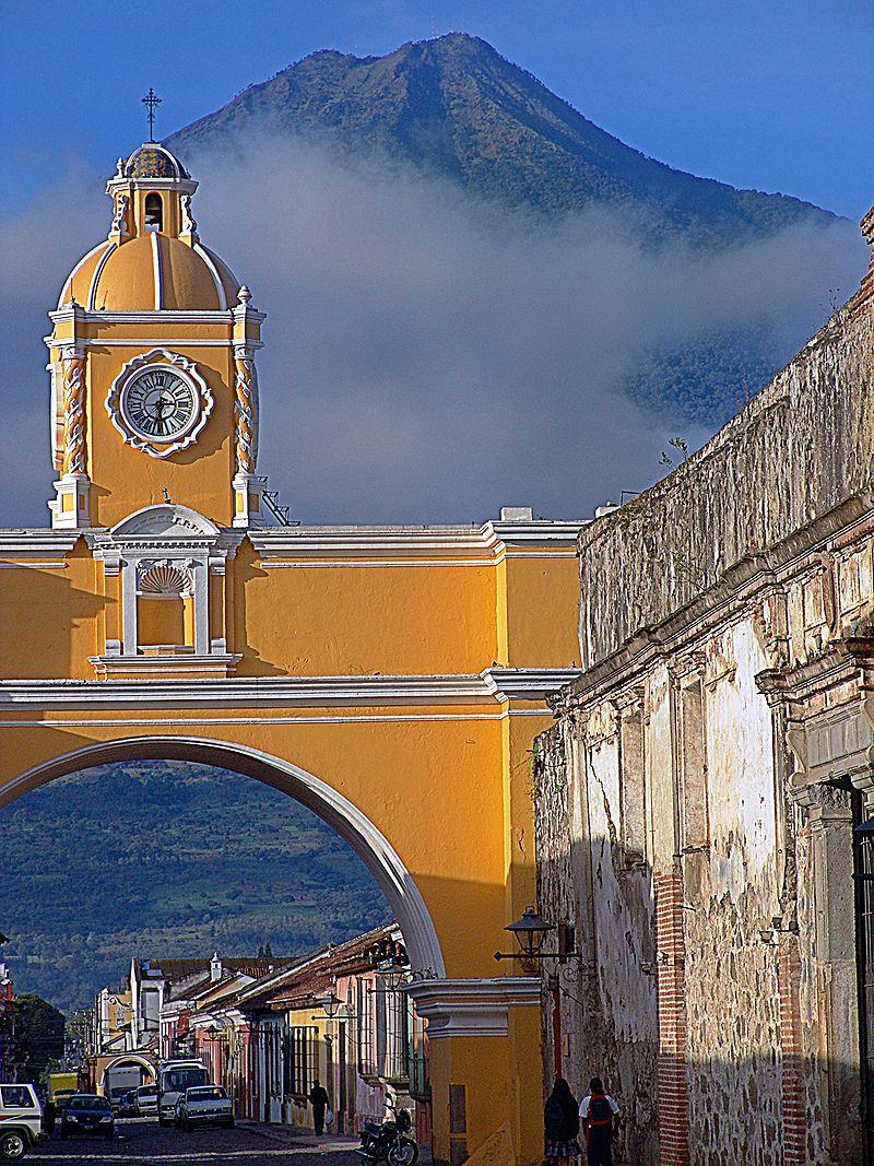 GT056-Antigua Arch-low.jpeg