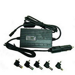 Power Adapter For Yamaha P