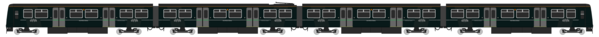 GWR Class 769.png