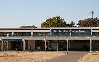 Gaborone Airport.jpg