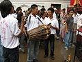 Gai Jatra Kathmandu Nepal (5116689616).jpg