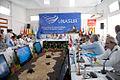 Galapagos - Ecuador 23 de Mayo del 2014. Segunda Reunión de la sesión de trabajo de la Reunión de MInistras y MInistros de Relaciones Exteriores de Los países miembros del UNASUR. (14065889139).jpg